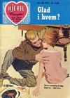 Cover for Hjerterevyen (Serieforlaget / Se-Bladene / Stabenfeldt, 1960 series) #48/1971