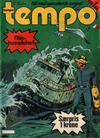 Cover for Tempo (Egmont, 1976 series) #46/1978