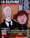 Cover for (À Suivre) (Casterman, 1977 series) #199
