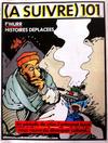 Cover for (À Suivre) (Casterman, 1977 series) #101