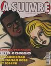Cover for (À Suivre) (Casterman, 1977 series) #235