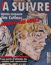 Cover for (À Suivre) (Casterman, 1977 series) #232