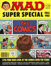 Cover Thumbnail for Mad Special [Mad Super Special] (1970 series) #36 [$1.50]