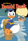 Cover for Donald Duck (Oberon, 1972 series) #28/1978