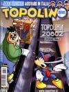 Cover for Topolino (The Walt Disney Company Italia, 1988 series) #2814