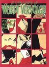 Cover for Wordt Vervolgd (Casterman, 1980 series) #70