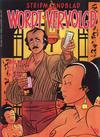 Cover for Wordt Vervolgd (Casterman, 1980 series) #74