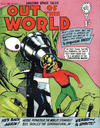 Cover for Out of This World (Alan Class, 1963 series) #22
