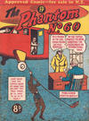 Cover for The Phantom (Feature Productions, 1949 series) #60