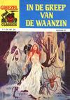 Cover for Griezel Classics (Classics/Williams, 1974 series) #61