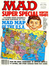 Cover Thumbnail for MAD Special [MAD Super Special] (1970 series) #37 [$1.75 price variant]