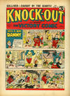 Cover for Knockout (Amalgamated Press, 1939 series) #204
