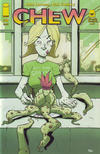 Cover for Chew (Image, 2009 series) #39