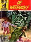 Cover for Griezel Classics (Classics/Williams, 1974 series) #6