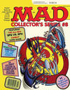 Cover for MAD Special [MAD Super Special] (EC, 1970 series) #97