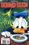 Cover for Donald Duck & Co (Hjemmet / Egmont, 1948 series) #47/2015