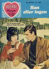 Cover for Hjerterevyen (Serieforlaget / Se-Bladene / Stabenfeldt, 1960 series) #28/1971