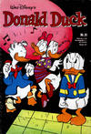 Cover for Donald Duck (Oberon, 1972 series) #21/1979