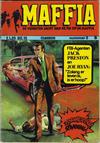 Cover for Maffia Classics (Classics/Williams, 1974 series) #2