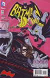 Cover for Batman '66 (DC, 2013 series) #29