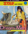 Cover for Star Love Stories (D.C. Thomson, 1965 series) #156