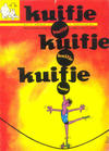 Cover for Kuifje (Le Lombard, 1946 series) #36/1969