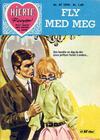 Cover for Hjerterevyen (Serieforlaget / Se-Bladene / Stabenfeldt, 1960 series) #47/1970
