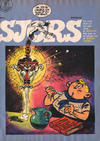 Cover for Sjors (Oberon, 1972 series) #3/1973