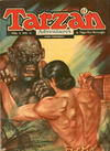 Cover for Tarzan Adventures (Westworld Publications, 1953 series) #v5#41