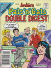 Cover Thumbnail for Archie's Pals 'n' Gals Double Digest Magazine (1992 series) #92 [Newsstand]