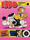 Cover for Eppo (Oberon, 1975 series) #32/1980