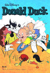 Cover for Donald Duck (Oberon, 1972 series) #24/1979