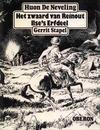 Cover for [Oberon zwartwit-reeks] (Oberon, 1976 series) #39 - Huon de Neveling: Het zwaard van Reinout / Ilse's erfdeel