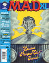 Cover for Mad XL (EC, 2000 series) #32