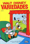 Cover for Variedades (Edicol, 1970 series) #215