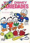 Cover for Variedades (Edicol, 1970 series) #220