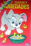 Cover for Variedades (Edicol, 1970 series) #223