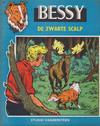 Cover for Bessy (Standaard Uitgeverij, 1954 series) #60