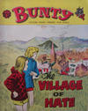 Cover for Bunty Picture Story Library for Girls (D.C. Thomson, 1963 series) #67