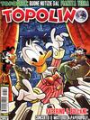 Cover for Topolino (The Walt Disney Company Italia, 1988 series) #2808