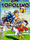 Cover for Topolino (The Walt Disney Company Italia, 1988 series) #2788