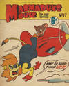 Cover for Marmaduke Mouse (Southdown Press, 1949 ? series) #17