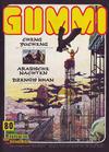 Cover for Gummi (Espee, 1977 series) #14