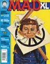 Cover for Mad XL (EC, 2000 series) #28