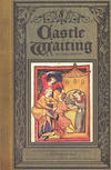 Cover for Castle Waiting (Fantagraphics, 2006 series) #8