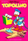 Cover for Topolino (Arnoldo Mondadori Editore, 1949 series) #773