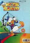 Cover for Kaczor Donald (Egmont Polska, 1994 series) #3/2000
