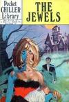 Cover for Pocket Chiller Library (Thorpe & Porter, 1971 series) #2