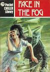 Cover for Pocket Chiller Library (Thorpe & Porter, 1971 series) #62