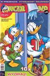 Cover for Kaczor Donald (Egmont Polska, 1994 series) #16/2003